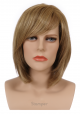 WIG BF-5A