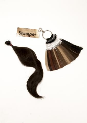 Extensions ST/CRH/Straight/NO/60cm