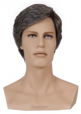 Wig HERMES-1